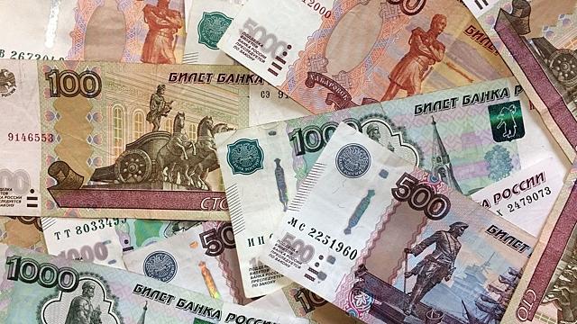 Овны, Львы и Раки будут купаться в деньгах с середины сентября