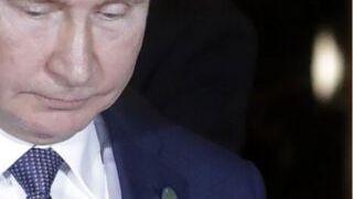 Кремль потребовал конкретики от Киева по встрече Путина и Зеленского