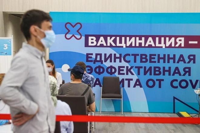 Онищенко предложил наказывать врачей завысказывания против вакцинации