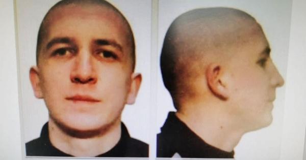 Раскрыты подробности первого убийства подозреваемого врасправе надстудентками вОренбуржье