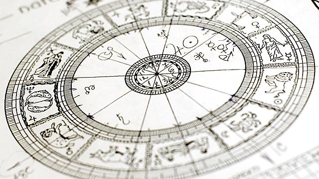 Основы ведической астрологии