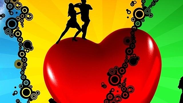 Любовный гороскоп на февраль 2022 для всех знаков зодиака