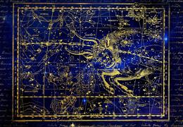 Астролог предостерегла от принятия решений до 30 ноября
