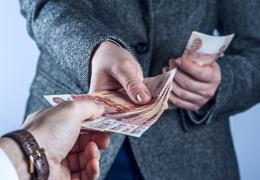 Деньги утекут сквозь пальцы — финансовый гороскоп на 27 октября
