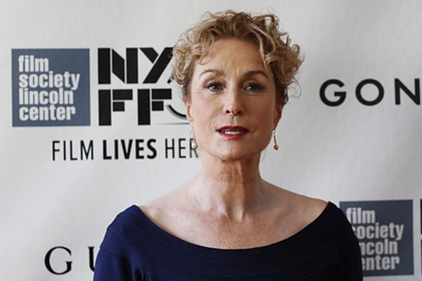 Актриса из«Исчезнувшей» скончалась после столкновения соскутером