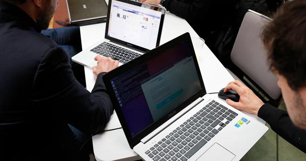 Британия обвинила Россию впособничестве кибератакам