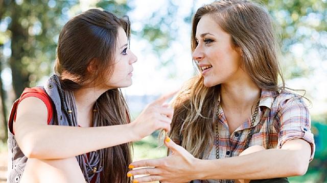5 имен девочек, из которых вырастают лучшие жены