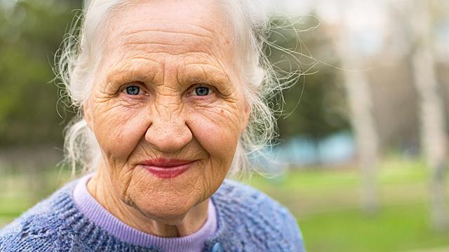 От каких мыслей отказаться, чтобы прожить до 80 лет