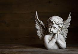 Знаки зодиака с самыми сильными ангелами-хранителями