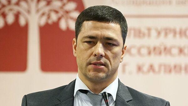 ВПсковской области могут ввести локдаун
