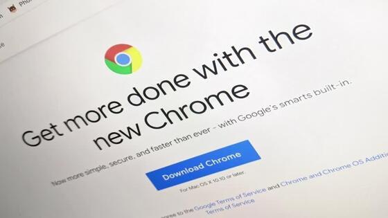 В браузерах Chrome и Edge найдено около 30 опасных расширений