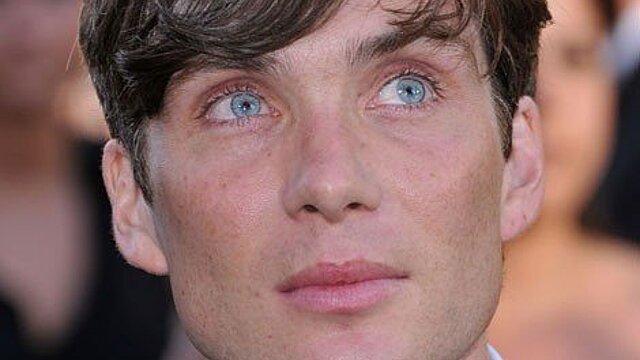 Почему мы не можем устоять перед людьми с голубыми глазами