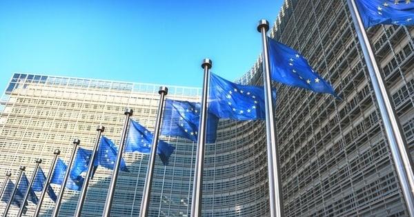 Еврокомиссия иряддругих институтов Евросоюза подверглись серьезной кибератаке