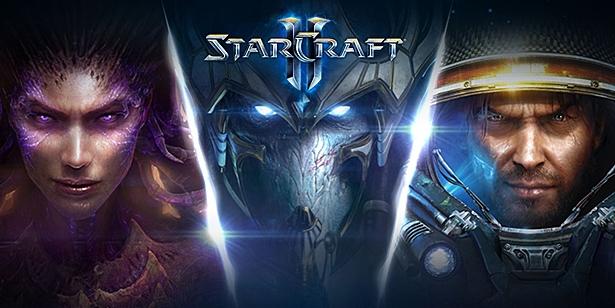 Blizzard прекратит разработку платного контента для StarCraftII