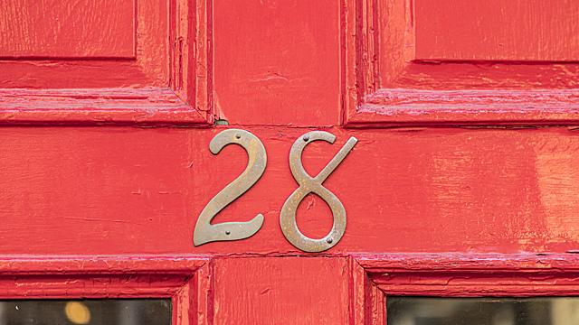 Как номер квартиры влияет на атмосферу в доме