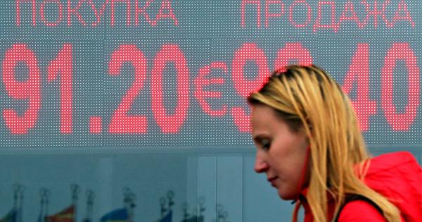 Инвесторы в долг Белоруссии ставят на Лукашенко