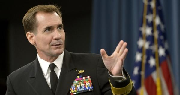 Пентагон планирует направить Украине военную помощь на$150млн