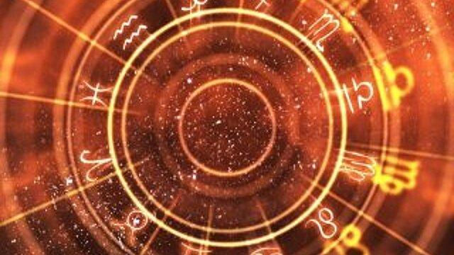 Гороскоп для всех знаков зодиака на сегодня – пятницу, 10 сентября