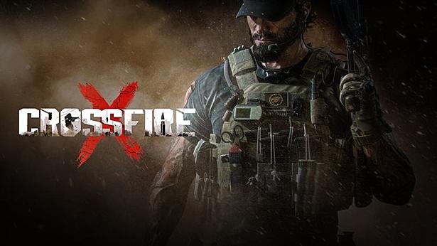 Релиз шутера CrossfireX перенесли
