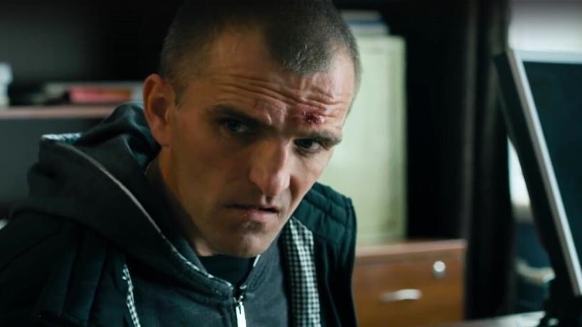 На41-м году жизни скончался звезда «Тайны следствий» Руслан Дулич