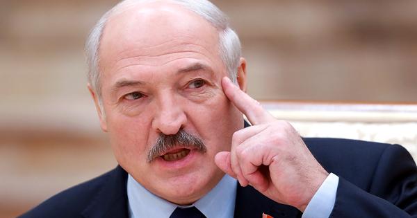 «Ониихполучат»: Лукашенко пригрозил европейцам проблемами