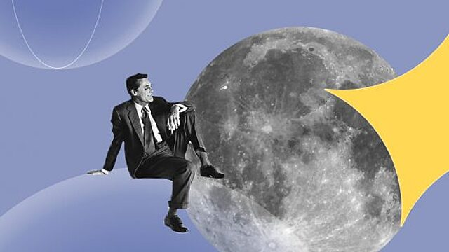 Гороскоп PEOPLETALK на 11–17 октября для всех знаков зодиака