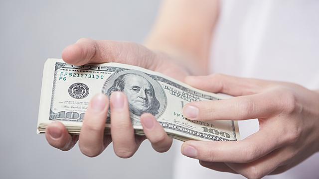 Как рассчитать и применять свой код богатства