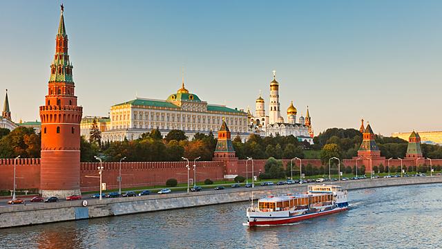 Самые знаменитые пророчества о России