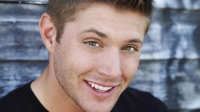 Почему вы обязательно влюбитесь в человека с зелёными глазами