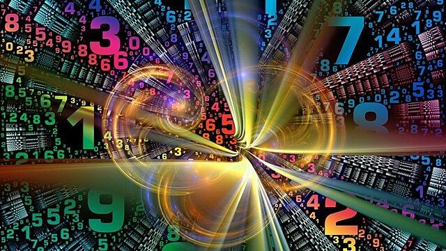 Секреты нумерологии: 3 самых несчастливых числа
