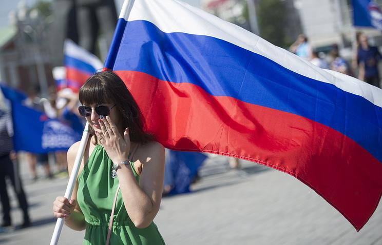 Как россиян приблизят красходам бюджета