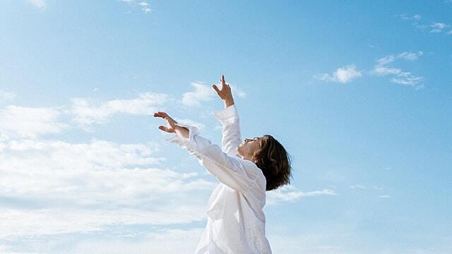 Эти 5 знаков Зодиака — прирожденные танцоры