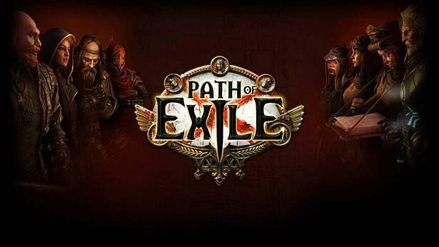 В Path of Exile пройдут три ивента