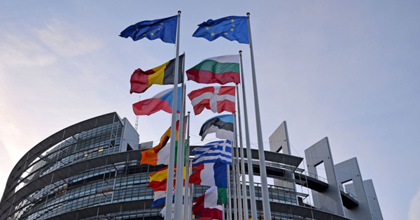 ВСШАпредсказали закат Европы: «будущее принадлежит Азии»