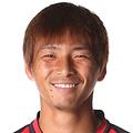 Такаси Инуи