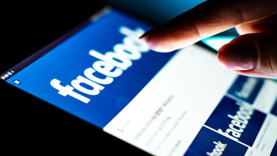 Россиян предупредили о масштабной атаке на Facebook