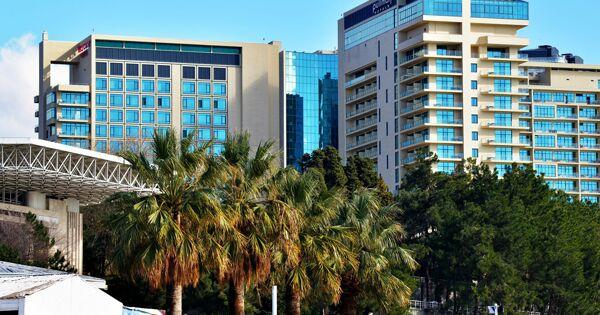 Цены на недвижимость на кипре кто купил квартиры в башне дубая
