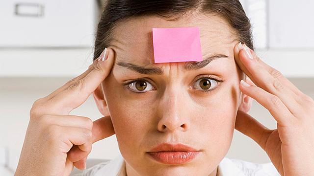 4 вопроса расскажут о вашей личности больше, чем психолог