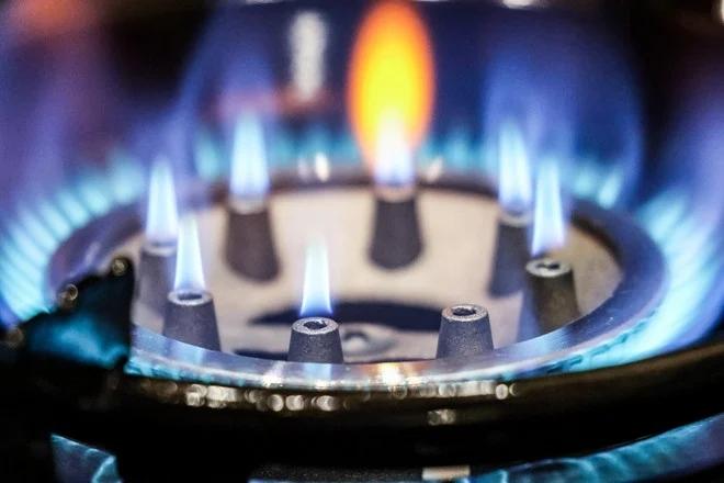 Молдавия продлила контракт назакупку газа вРоссии