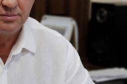 «Сотрудник ДПС сам упал»: сына депутата заподозрили в пьяной езде