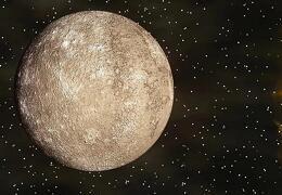 На что нельзя тратить деньги в ретроградный Меркурий
