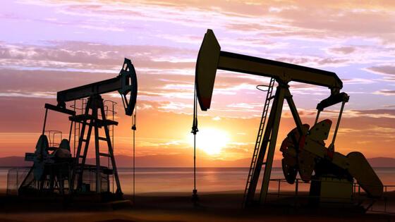 Иран установил нефтяной рекорд вопреки США