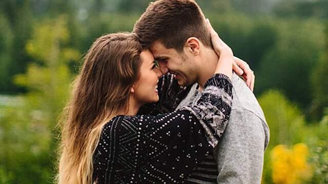 Слова ударят в самое сердце — любовный гороскоп на 22 августа