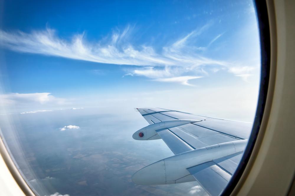 Стюардесса рассказала, каквыжить припожаре всамолете — Рамблер/путешествия