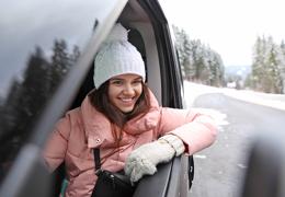 Гороскоп автолюбителя: когда не стоит садиться за руль