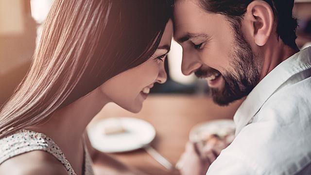 Скрываем тайные тревоги — любовный гороскоп на 5 августа