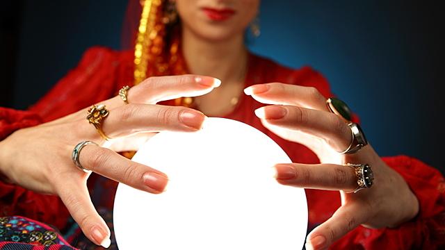 Цыганский гороскоп предсказаний на 2020 год