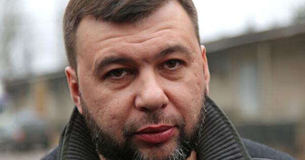 Глава ДНР: вопрос омиротворцах ООНвДонбассе давно необсуждается