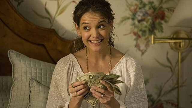 Деньги или эмоции — финансовый гороскоп на 30 августа-5 сентября