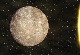 Какой знак тяжелее других перенесет ретроградный Меркурий